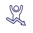 03_Generic_Icons_Solid_2020_icon_low_performance