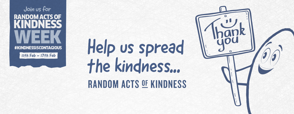 17981_KINDNESS_WEB BANNER 1200X465