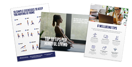 18835_COVID-19_Wellbeing-Pack-v2