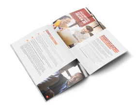 18836_Employee-Engagement_Satisfaction-Guide_Ebook-Mockup_8
