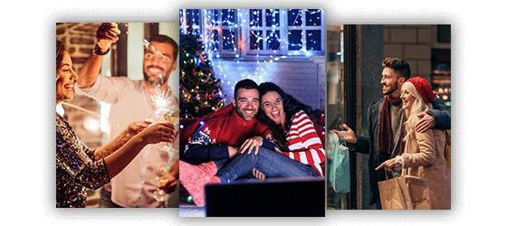 ALLIO_Christmas-Discounts_Allio-Carousel-1_560X250px