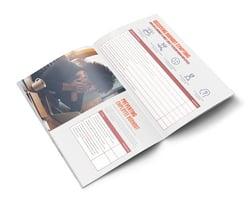 EB_Employee-Burnout-Cheat-Sheet_eBook-Preview-8