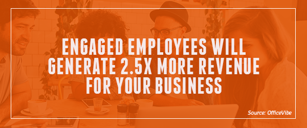 Employee-Engagement_Website-Pillar-Page_Stat-1_600x250