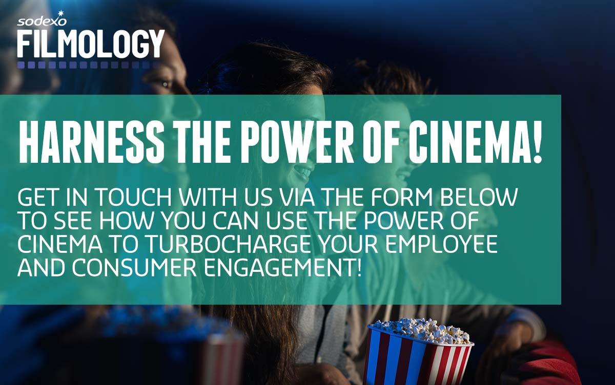 Get in touch with Filmology