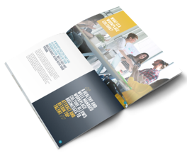 I&R_Company-Culture-Guide_eBook-Preview-1