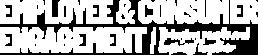 Sodexo Engage logo