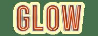 Sodexo Glow Logo