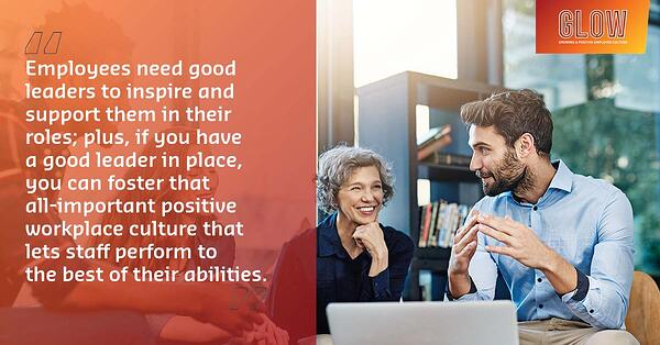 The Essential Guide To Exit Interviews - Good Leadership - Sodexo Glow