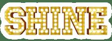 shine-logo-medium