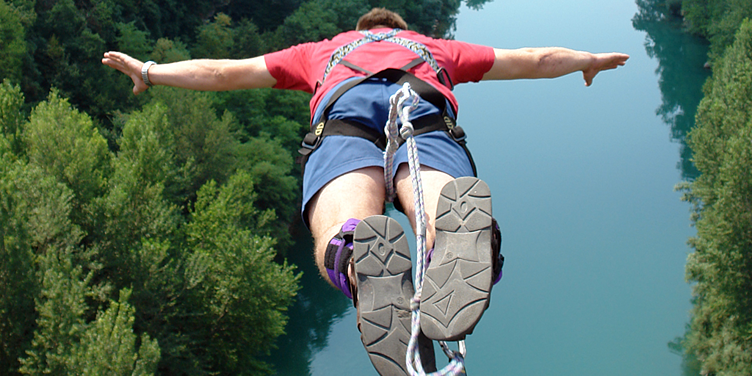 Dive in and learn all your need for motivating and engaging your employees and consumers