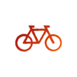 icon_02_glow_cycle-8x