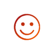 icon_02_glow_happy_smile-8x