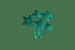 icon_02_neon_starburst-8x-1